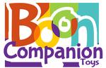 Boon Companion