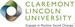 Claremont Lincoln University