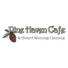 Pine Haven Cafe & Catering