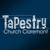 Tapestry Church Claremont