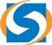 Spectrum Sports Management, Inc
