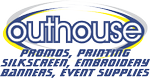 Outhouse Apparel, Print and Promotional Products