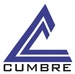 Cumbre Insurance Services