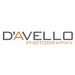 Davello Photography