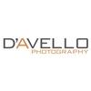 Davello Photography
