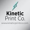 Kinetic Print Co.