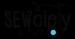 SEWciety Studio LLC