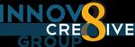 Innov8 Creative Group, Inc.