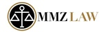 MMZ Law, A Professional Corporation