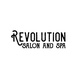 Revolution Salon and Spa