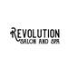 Revolution Salon and Spa