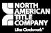 North American Title - Rick Tolliver