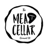 The Meat Cellar