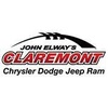 John Elway's Claremont Chrysler Dodge Jeep Ram
