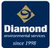 Diamond Environmental Services