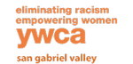 YWCA San Gabriel Valley & Inland Communities