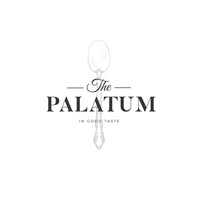 The Palatum