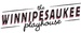 Winnipesaukee Playhouse, The