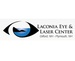 Laconia Eye & Laser Center