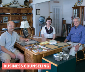 Gallery Image WEB_COUNSELING.png