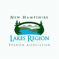 Lakes Region Tourism Association