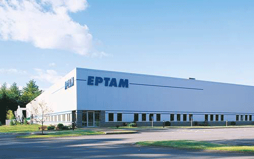 Gallery Image contact-eptam-plastics.png