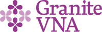 Granite VNA