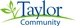 Taylor Community