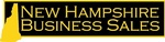 NH Business Sales, Inc.