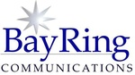 Bayring Communications/WorldPath