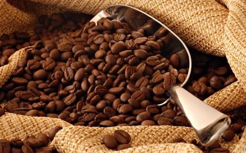Gallery Image coffee%203.jpg