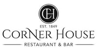 Corner House  Restaurant  & Bar