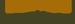Hayward & Company Log & Timber Homes, LLC