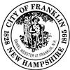 City of Franklin