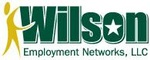 Wilson Employment Networks, LLC