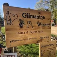 Gilmanton Winery & Vineyard