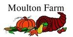 Moulton Farm