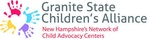 Granite State Children's Alliance
