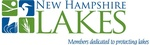 New Hampshire Lakes Association