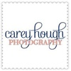 Carey Hough Photography