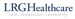 LRGHealthcare