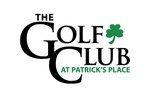 The Golf Club at Patrick's Place