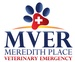 Meredith Place Veterinary Emergency Hospital