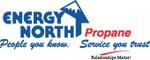 EnergyNorth Propane