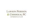 Lawson, Persson & Chisholm, P.C.