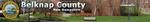 Belknap County