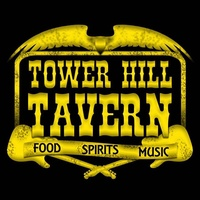 Tower Hill Tavern