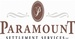Paramount Settlement Services, LLC