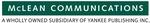 McLean Communications, Inc.