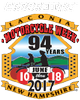 Laconia Motorcycle Week Association